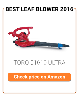 What Is The Proper Oil To Gas Ratio For Your Leaf Blower Leaf Blower Reviews